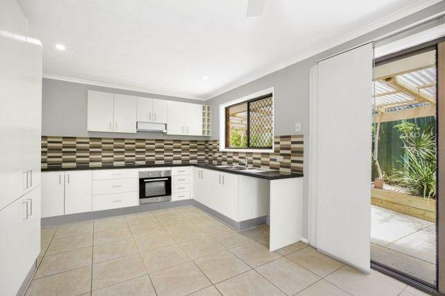 3 Meadow Way Court, Merrimac QLD 4226