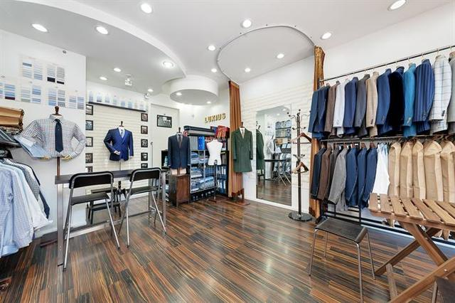 Shop 5 / 99-111 Military Road, Neutral Bay NSW 2089