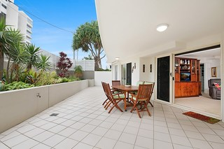 2/34 Canberra Terrace