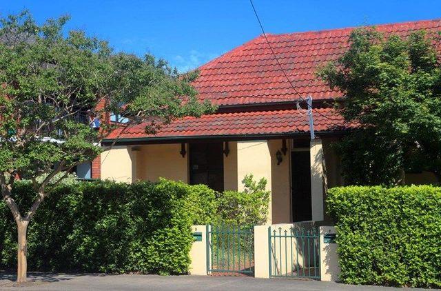 130D Croydon Road, NSW 2132