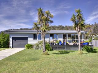 22 Tasman Hwy