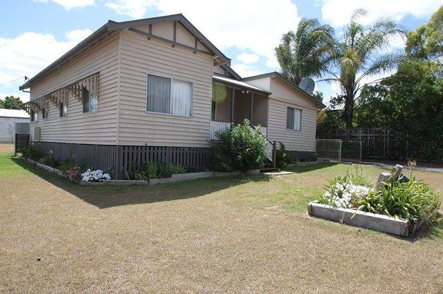 1 Wheatley Street, Monto QLD 4630