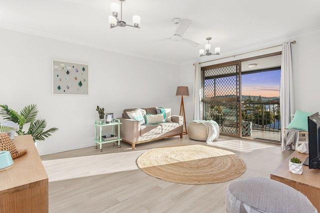 5/65 Haig Street, Gordon Park QLD 4031