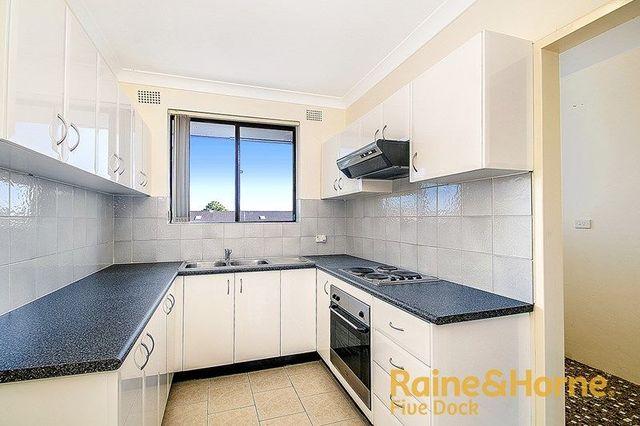 8/71 Garfield St, Five Dock NSW 2046
