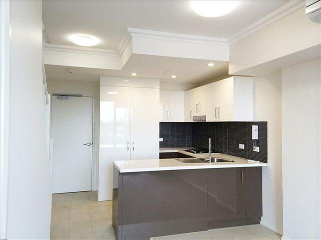 806A/18 Parramatta Road, NSW 2135