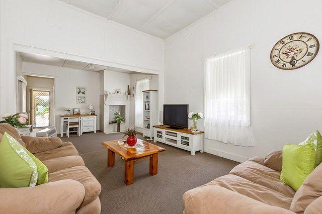 42a Binnia Street, Coolah NSW 2843