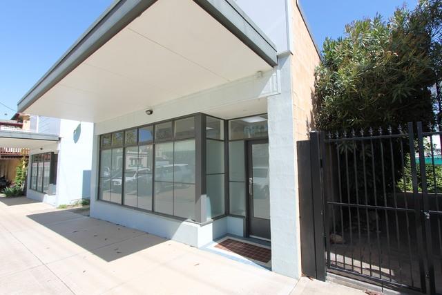 69 Duncan Street, NSW 2622