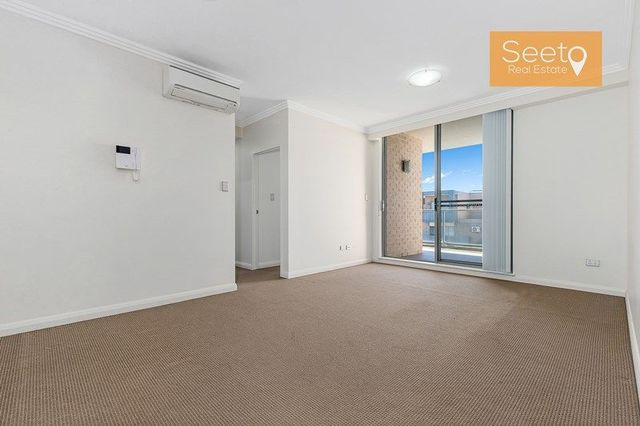 H205B/81-86 Courallie Avenue, NSW 2140