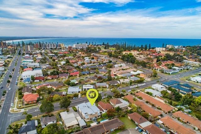 58a Home Street, Port Macquarie NSW 2444