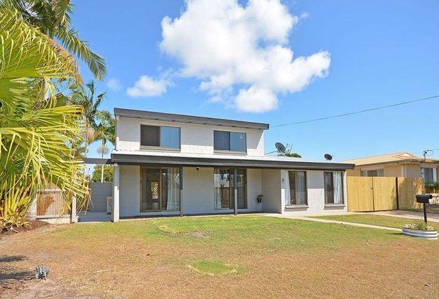 39 Kululu Crescent, QLD 4655