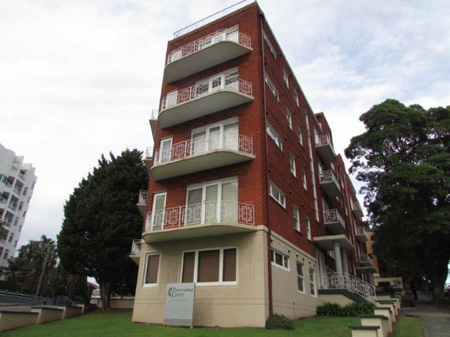 12A/2 Corrimal Street, North Wollongong NSW 2500