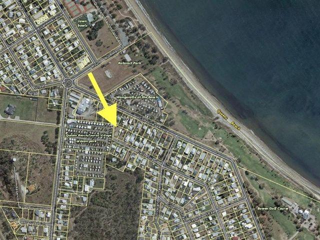 72 Field Street, QLD 4805
