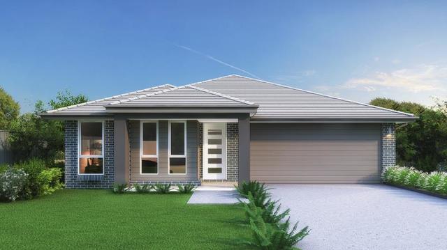 Lot 1622 Amos Road, North Rothbury NSW 2335