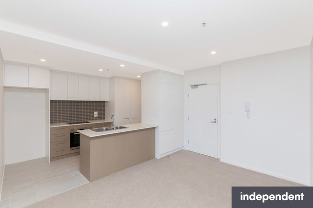 208/7 Irving Street, ACT 2606