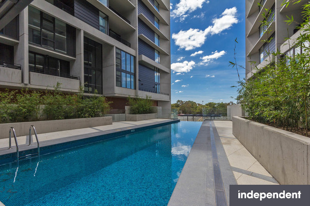 87/99 Eastern Valley Way, ACT 2617