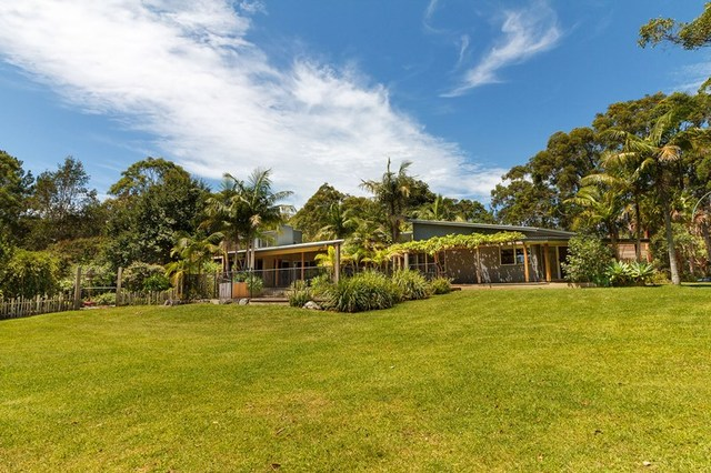 42 Coomba  Road, Charlotte Bay NSW 2428
