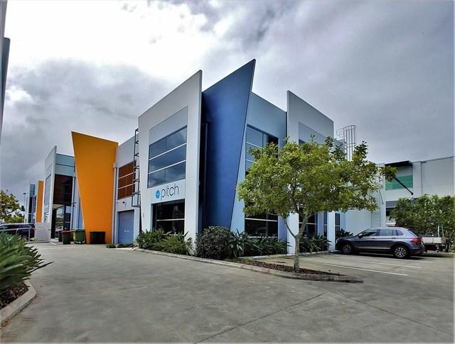 4a/58 Metroplex Avenue, Murarrie QLD 4172