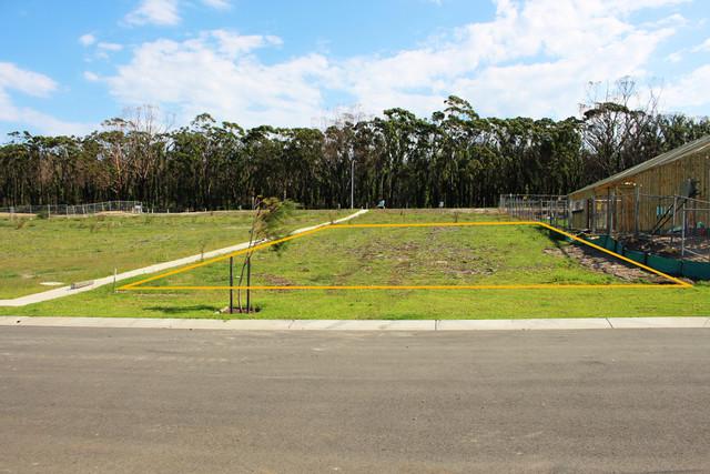 22 Como Avenue, NSW 2539