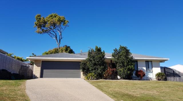 29 Morris Street, Campwin Beach QLD 4737
