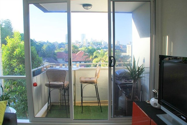 19/21 Manning Rd, Double Bay NSW 2028