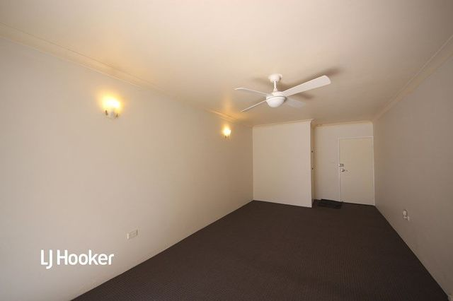 23/3-13 Comer Street, Burwood NSW 2134