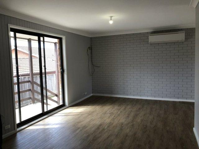 2/31 Ash Street, Karabar NSW 2620