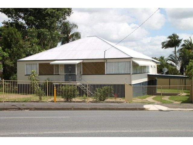 26 Brisbane Road, QLD 4305