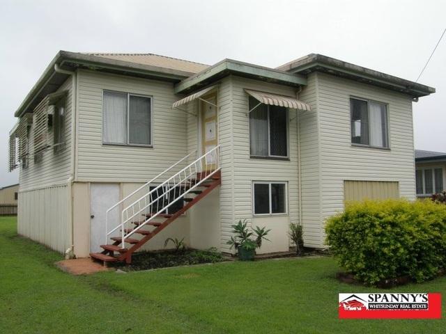 27 Faust St, QLD 4800