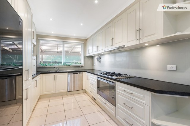 1645 Ferntree Gully Road, Knoxfield VIC 3180