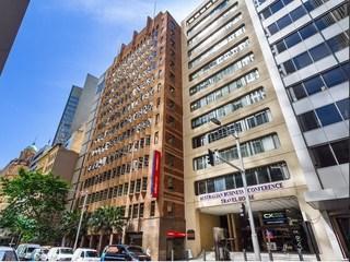 Suite 805, Le... Pitt Street