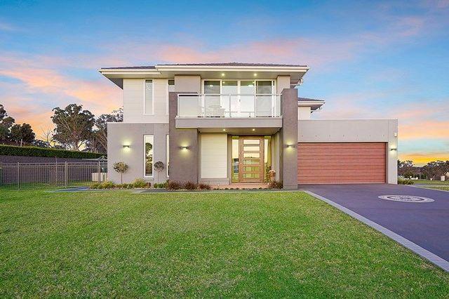 14 Timothy Drive, QLD 4352
