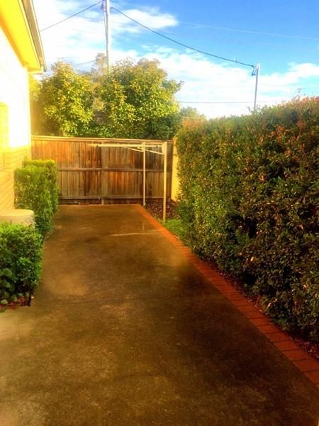 1/41-43 Jamison Road, Kingswood NSW 2747