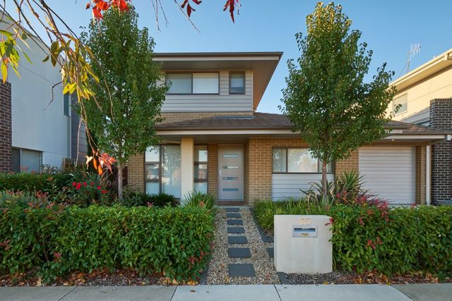 65 Stowport Avenue, ACT 2911