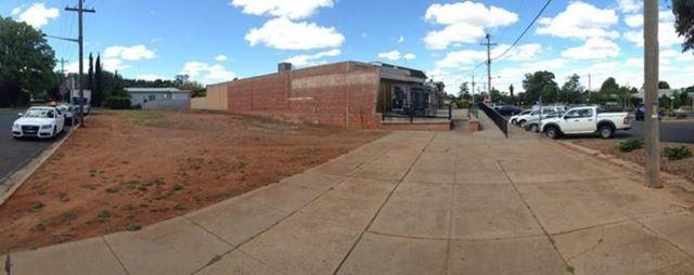 4 Probert Avenue, Griffith NSW 2680