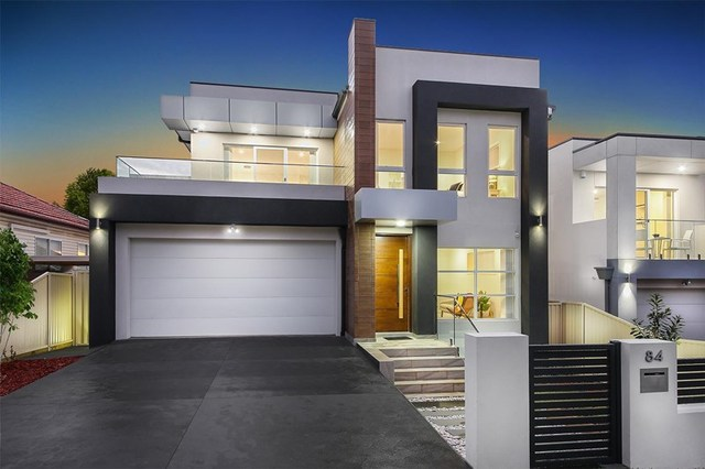 84 Hinemoa Street, Panania NSW 2213