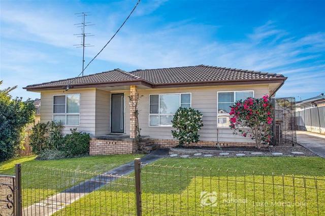 41 Elizabeth Street, Holmesville NSW 2286