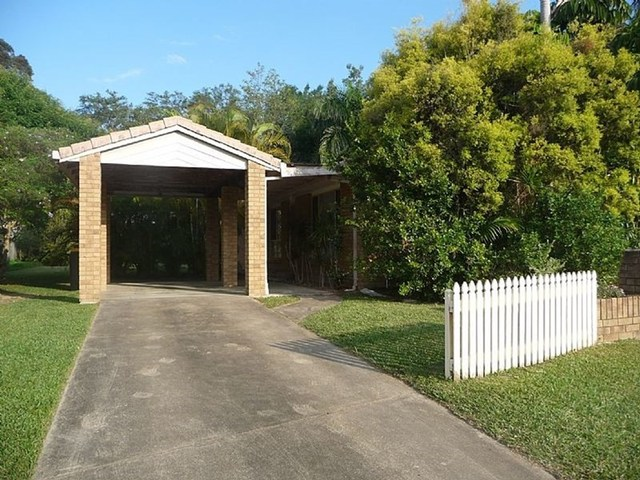 5 Karlee Court, Coolum Beach QLD 4573