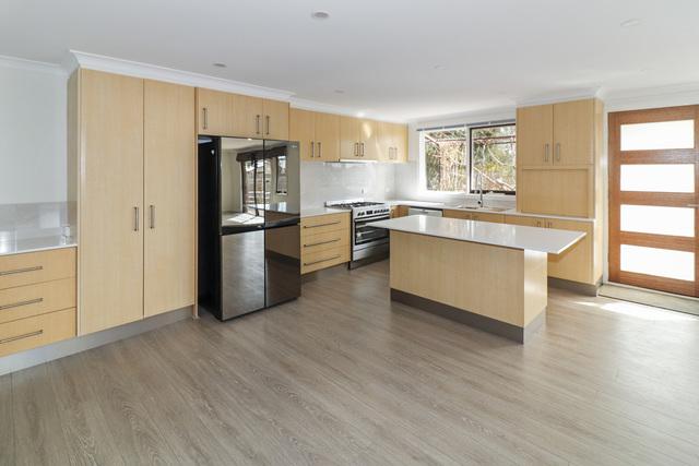 111 Gibraltar Street, Bungendore NSW 2621