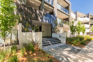 9/14 New South Wales Crescent