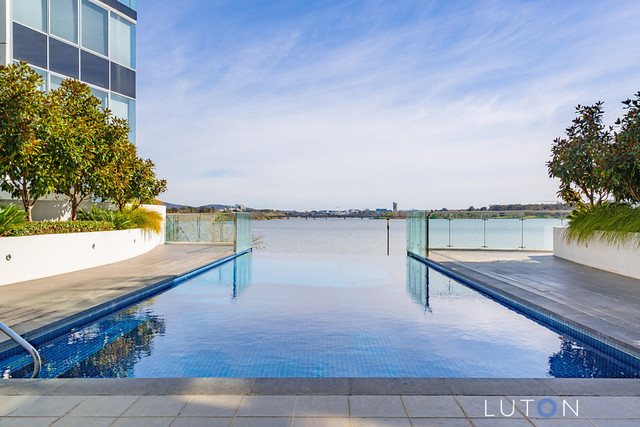 36/11 Trevillian Quay, ACT 2604