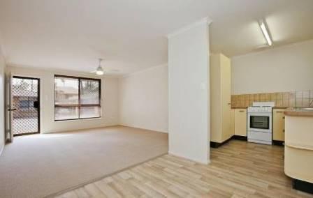 2/12 Eastern Court, Mount Coolum QLD 4573