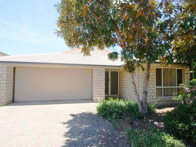 18 MacDonald Avenue, Upper Coomera QLD 4209