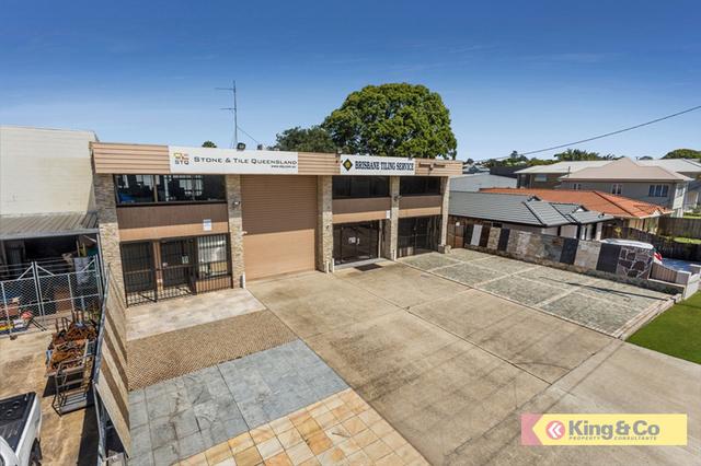 69 Bristol Road, QLD 4031