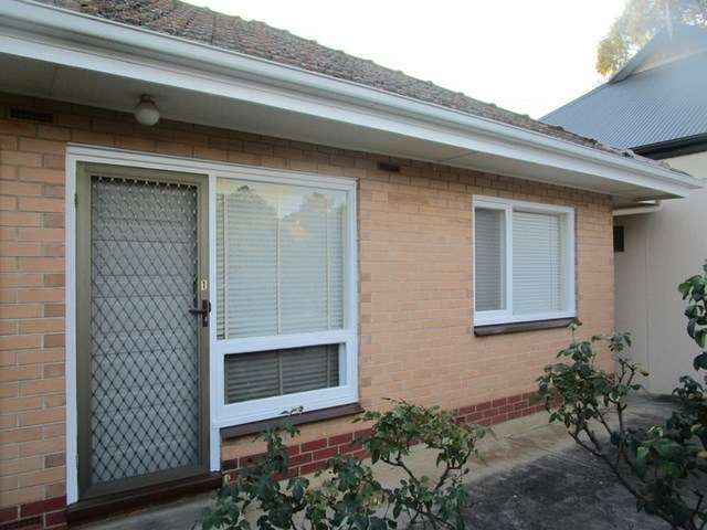 1/434 Magill Road, Kensington Gardens SA 5068