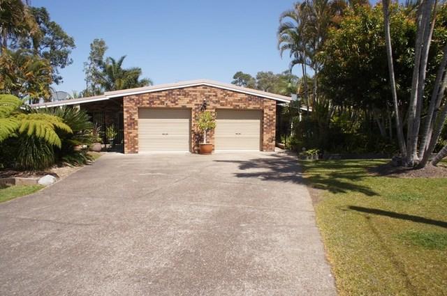 Unit 2/12 Barramundi St, Tin Can Bay QLD 4580