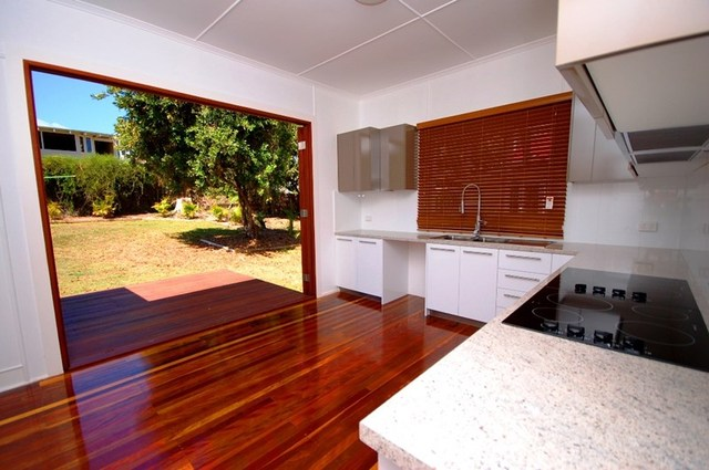 29 Northcote Street, East Brisbane QLD 4169