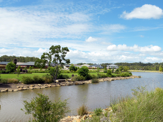 Lot 105 Fairway Street, Rutherford NSW 2320