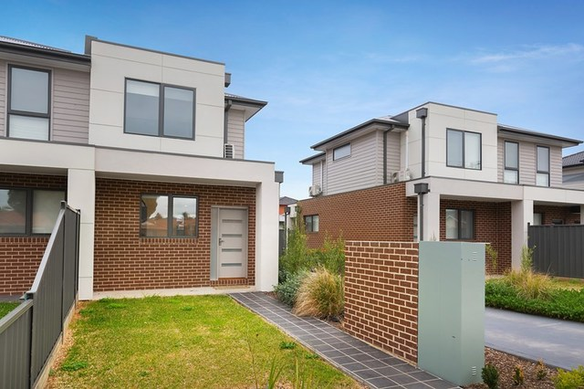 2/5 Downs Street, Pascoe Vale VIC 3044