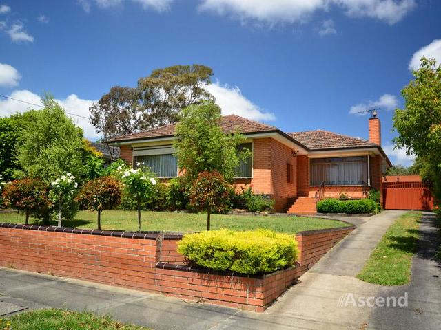 10 Ascot Street, Doncaster East VIC 3109