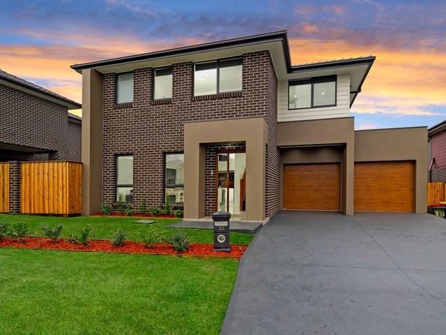 32 Summerland Crescent, Colebee NSW 2761